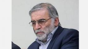 an-army-soldier-has-been-implicated-in-the-assassination-of-scientist-mohsen