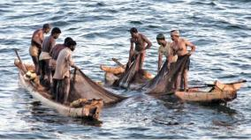 plea-in-sc-seeks-direction-to-arrest-sri-lankan-navy-personnel-accused-of-killing-indian-fishermen