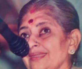 writer-lakshmi-rajaratnam-passed-away