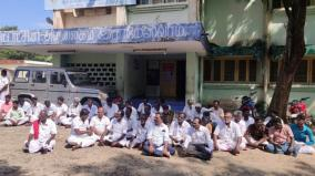 rameswaram-fishermen-protest-seeking-ban-of-certain-fishing-techniques