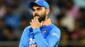 icc-test-rankings-kohli-down-to-fifth-as-root-moves-up-to-third-after-chennai-double-century