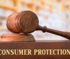 consumers-affected