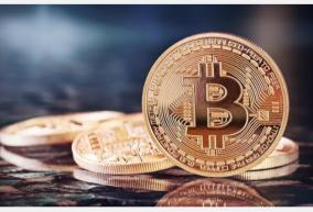 north-korea-has-stolen-more-than-300-million-worth-of-cryptocurrencies-through-cyberattacks
