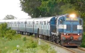 thai-amavasai-special-trains-between-madurai-rameswaram