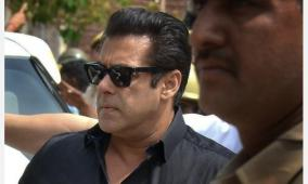 salman-khan-apologises-for-mistakenly-giving-fake-affidavit-in-poaching-case