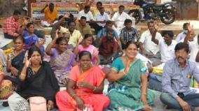 makkal-nala-paniyalargal-to-continue-protest-indefinitely