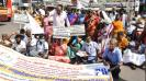 physically-challenged-people-protest-in-trichy