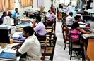 centre-s-new-labour-codes-to-allow-4-day-work-per-week