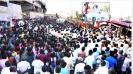 aiadmk-can-never-accept-dinakaran-chief-minister-palanisamy-s-speech