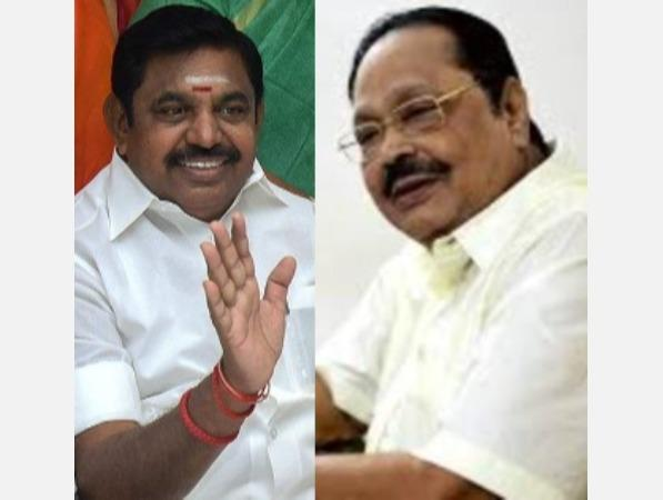 let-thuraimurugan-worry-about-mk-alagiri-first-and-then-talk-about-ops-chief-minister-palanisamy-interview