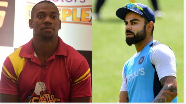kohli-doesn-t-offer-excuses-for-team-s-bad-displays-love-that-about-his-captaincy-sprinter-blake