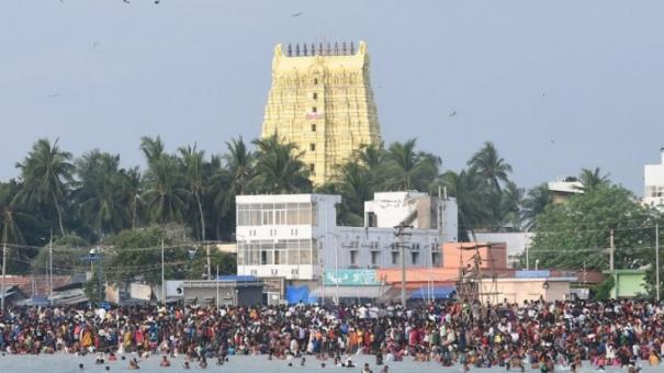 rameswaram-agni-theertha-kadal-thronged-by-devotees