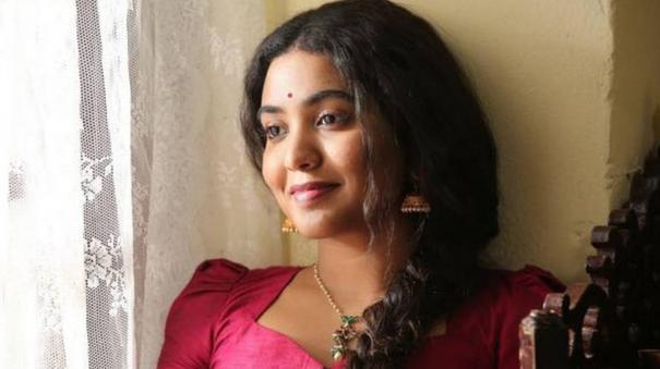 rajasekhar-daughter-becomes-heroine-in-tamil