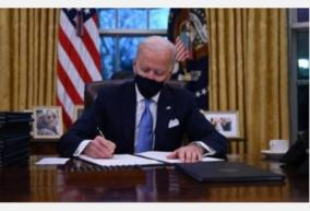 us-president-joe-biden-on-wednesday-signed-an-executive-order