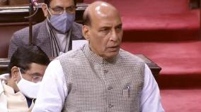 any-impact-on-peace-on-lac-will-adversely-affect-bilateral-ties-rajnath