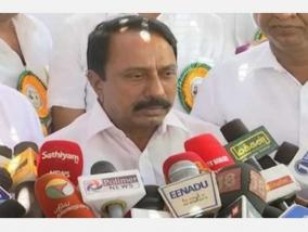 will-classes-6-7-8-be-opened-minister-senkottayan-replied