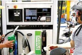 petrol-price-crosses-rs-90-motorists-shocked