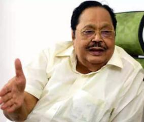 cauvery-gundar-link-project-duraimurugan-slams-aiadmk-government