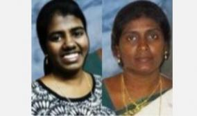 nolambur-rainwater-canal-mother-daughter-death-case-high-court-orders-highways-authority
