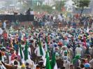 farmers-announce-4-hour-rail-roko-on-feb-18-candle-marches-in-respect-of-pulwama-bravehearts