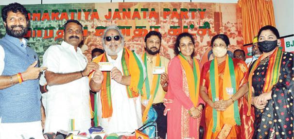 ramkumar-joined-the-bjp