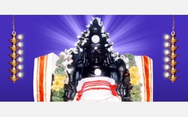 chandra-dharshan