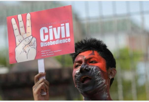 myanmar-civilians-protest-against-china-for-supporting-military-coup