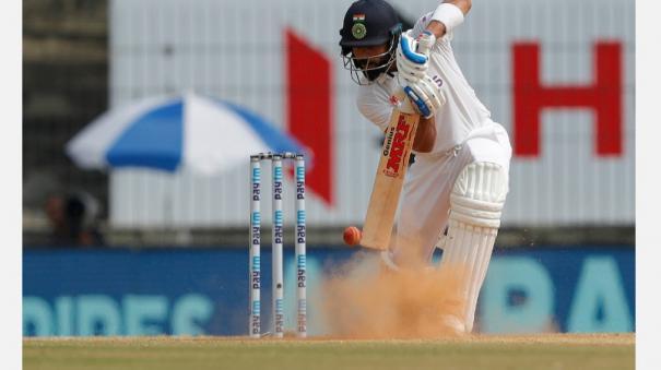 kohli-s-india-seek-redemption-on-rank-turner-axar-hardik-in-fray