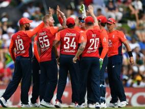 england-name-t20i-squad-for-five-match-series-against-india
