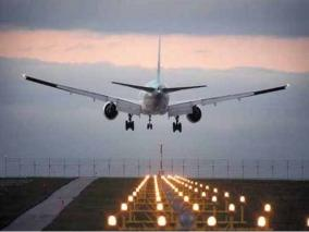 air-travel-becomes-expensive-as-government-raises-limits-on-domestic-airfares-by-10-30-percent