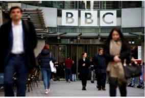 bbc-world-news-has-been-banned-from-airing-in-china