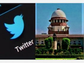 hateful-posts-on-social-networking-sites-case-in-point-supreme-court-notice-to-central-government-twitter