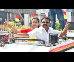 vijayakanth-in-election-campaign