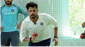 teams-not-interested-as-sreesanth-fails-to-make-the-cut-in-final-list-of-292-players