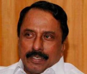 minister-sengottaiyan-on-entrance-exams