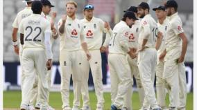 ind-vs-eng-2nd-test-visitors-make-four-changes-anderson-and-bess-miss-out