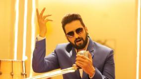 parris-jeyaraj-movie-review
