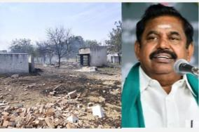 fireworks-factory-accident-chief-minister-condoles-on-the-families-of-11-victims-rs-3-lakh-compensation-each