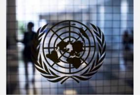 the-united-nations-warned-friday-that-any-sanctions-imposed-over-the-coup-i
