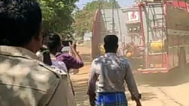 sivakasi-accident-in-one-more-fireworks-factory