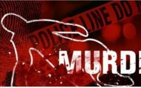 councilor-murder