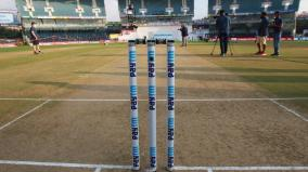 2nd-test-day-1-india-opts-to-bat-bumrah-rested