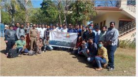 2021-wildlife-survey-in-hosur-and-dharmapuri