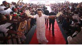 mk-stalin-campaigned-in-viruthachalam