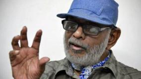 balu-mahendra-death-anniversary