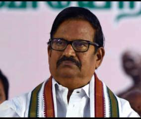 pm-modi-launchs-metro-rail-project-without-fully-completing-the-work-passengers-can-be-severely-affected-ks-alagiri