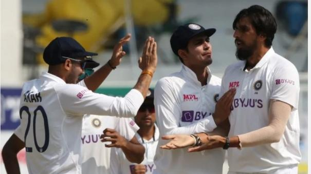 india-329-all-out-england-wickets-plummet-4-wickets-fell-before-39-runs-were-added