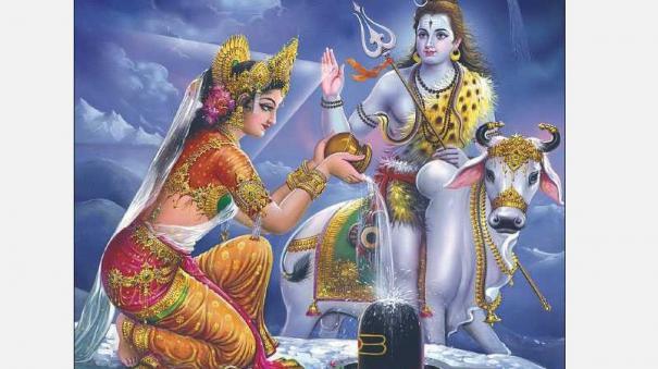 சச்சிதானந்தம்... சச்சிதானந்தம்! 633718