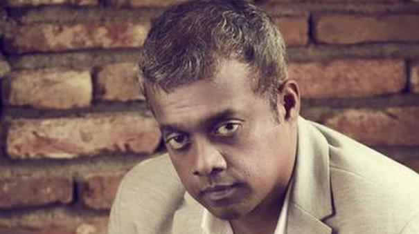 gautham-menon-interview-about-minnale