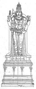 murugan-statue
